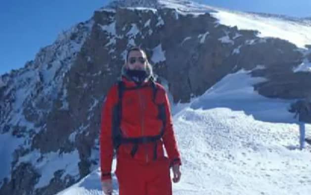 Muere otro de los espeleólogos que cayeron a un acantilado en Marruecos