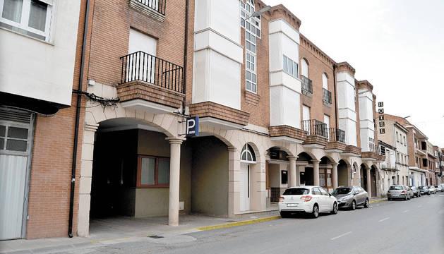El cierre de Ríos deja sin banquete de bodas a 17 parejas en San Adrián