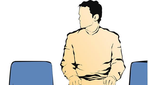 Qué quieren saber las empresas en una entrevista de trabajo