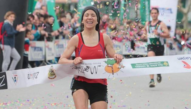 Laura Sola, ganadora del año pasado, ha confirmado su presencia.
