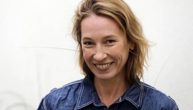 'La Tête haute', de  Bercot, abre este año el Festival de Cannes