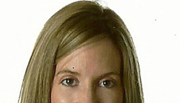 Raquel Ros Prat encabezará la lista del PSN en Cadreita