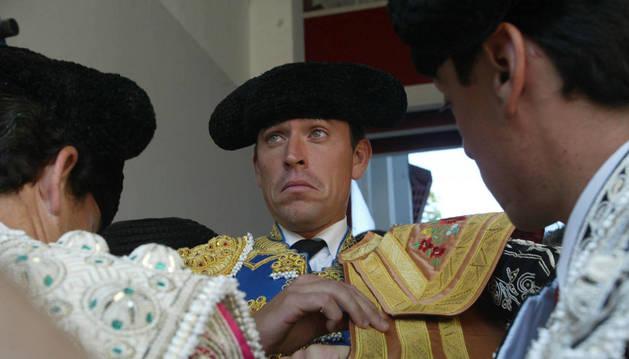 Eduardo Dávila Miura.