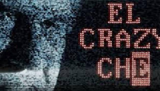 El 'Crazy Che', doble agente para Cuba y Estados Unidos