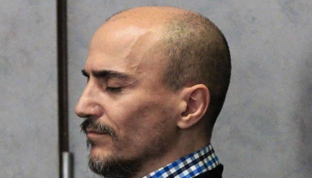 El juez advierte al jurado que el falso shaolín
