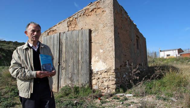 Un libro da a conocer la historia de la villa de Ablitas