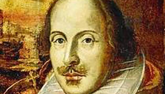 William Shakespeare, más vivo que nunca en Nueva York