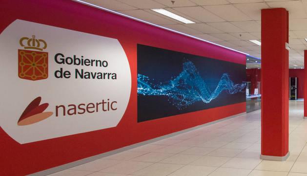 Instalaciones de Nasertic