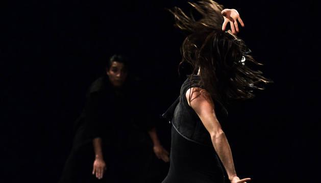 El Centro Huarte celebra el Día Internacional de la Danza, el 29 de abril