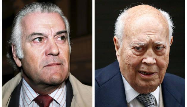 Anticorrupción no ve delito fiscal del PP en la 'Caja B', pese a manejarla