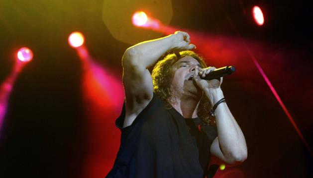 Maná anuncia cuatro actuaciones de su tour en España
