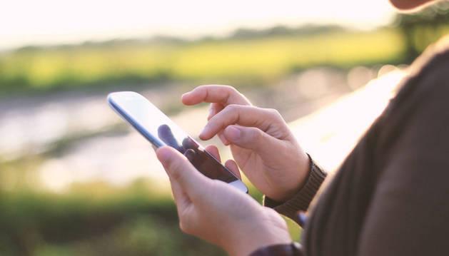 Los medios deben buscar a los lectores en las redes sociales