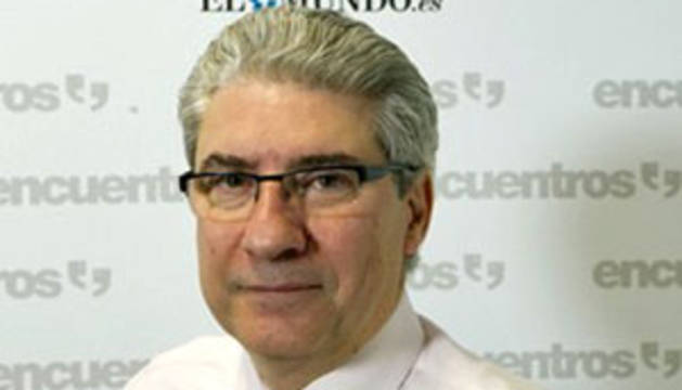 Casimiro García-Abadillo