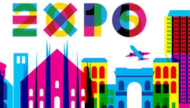 La Expo de Mián se podrá visitar desde el 1 de mayo hasta el 31 de octubre.