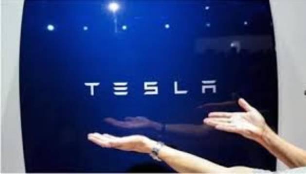 La batería que puede acabar con las emisiones de carbono