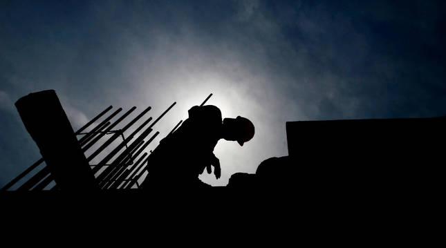 Oxfam Intermón defiende subir el salario mínimo a mil euros