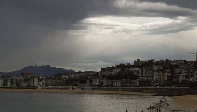El Festival de San Sebastián se centrará en el cine japonés