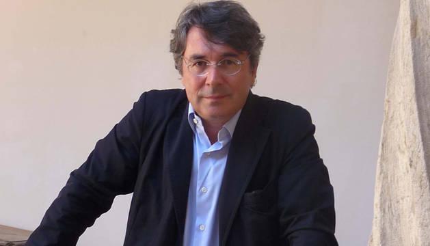 Andrés Trapiello.