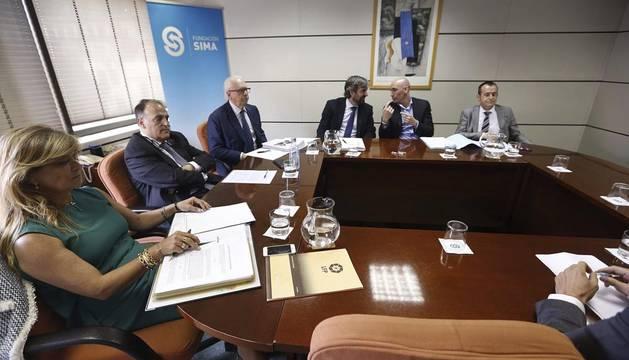 AFE y LFP no alcanzan un acuerdo y la huelga se mantiene