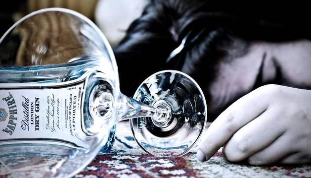 La OCDE alerta del consumo nocivo de alcohol en jóvenes y mujeres