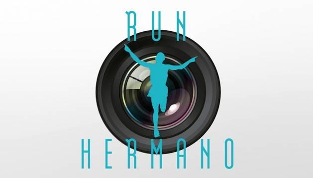 'Run Hermano'.