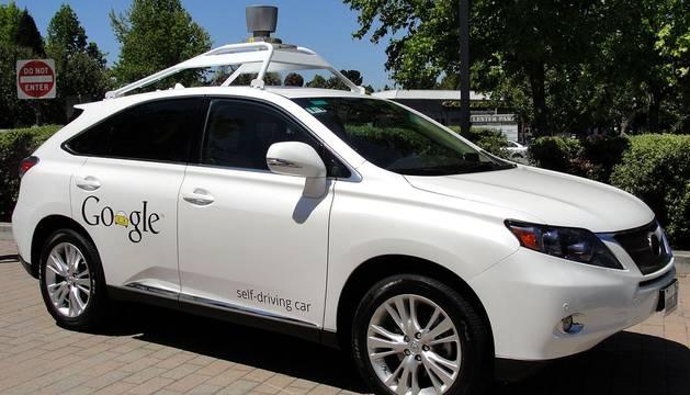 Los problemas para robotizar el transporte