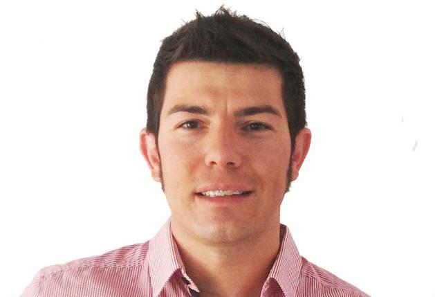 Jesús Serrano, coach especializado en GTD
