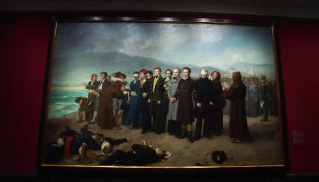 Museo del Prado revive sus obras con una nueva iluminación
