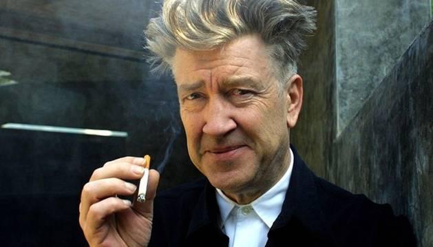 Lynch vuelve a tomar las riendas de  'Twin Peaks'