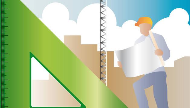 Profesiones y estudios donde el paro baja y se reactiva el empleo