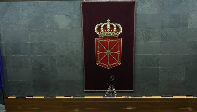 Los debates: 'Lope de Aguirre, traidor', de Sanchis Sinisterra