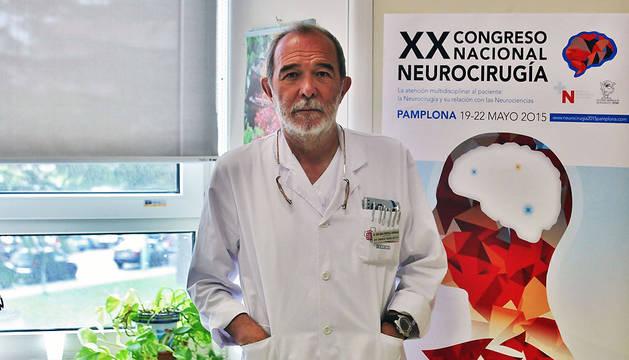 Eduardo Portillo: