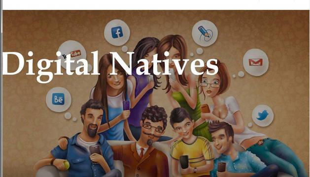El II Concurso Periodístico de Diario de Navarra entrega hoy sus premios