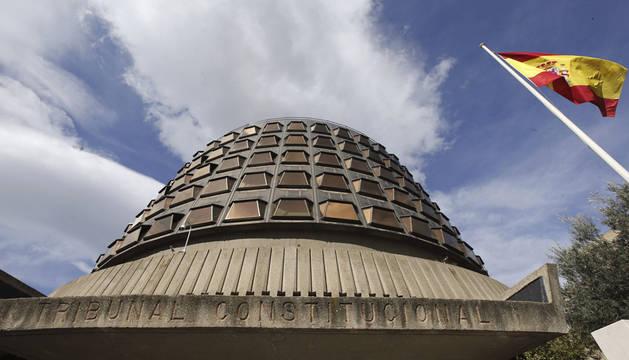 Madrid advierte de posibles recursos ante tres leyes navarras