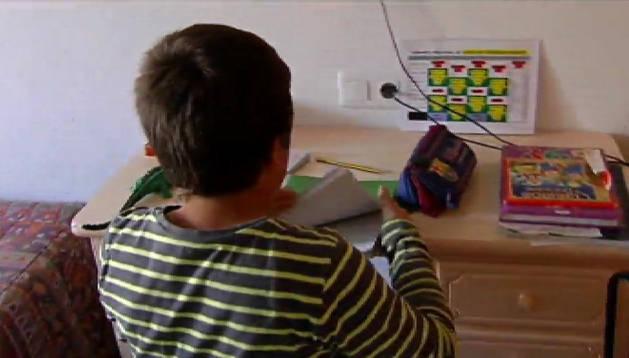 Los deberes escolares, a debate