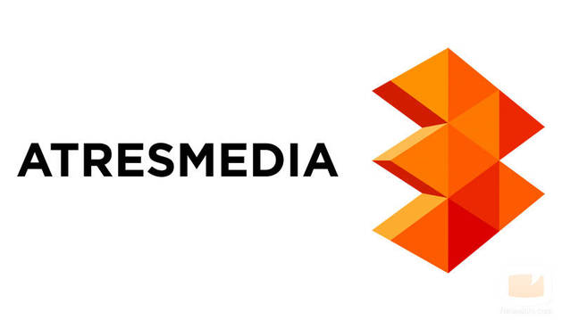 Competencia estudia la legalidad de la fusión de Antena 3 y La Sexta