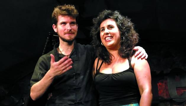 Pamplona vuelve a apostar por el 'Jazz en la calle'