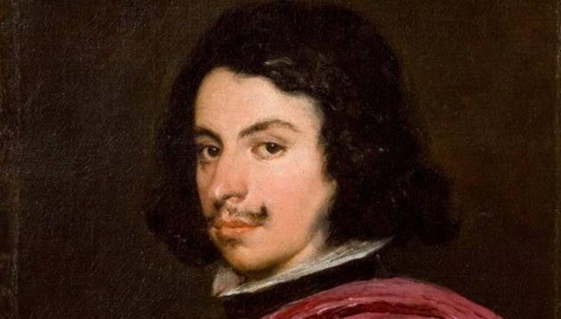 Un Velázquez devuelto tras su robo, estrella en Módena