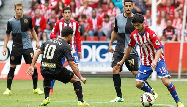 Sporting-Sabadell.