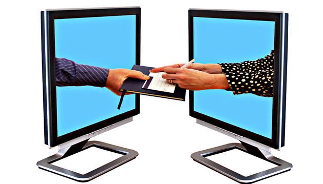 Fraudes y timos escondidos tras ofertas de empleo
