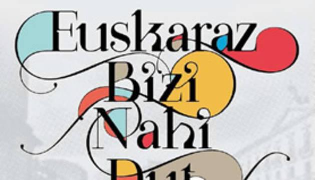 Resultado de imagen de actividades euskera