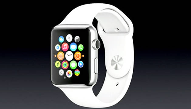 Apple Watch se pondrá a la venta en España el 26 de junio