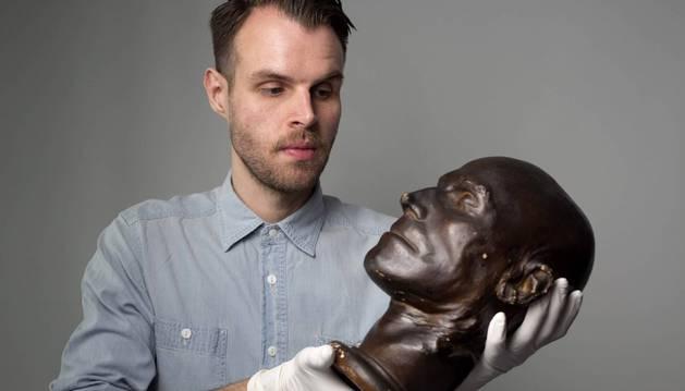 El Museo de Londres se convierte en un 'santuario' del crimen