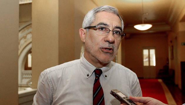 IU debate cómo unificar la izquierda para las próximas generales