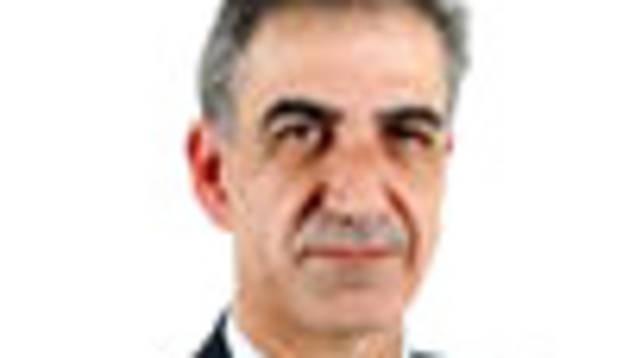 Leopoldo Barreda, del PP.