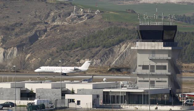 1.200 personas dejaron Navarra en 2014 para vivir en el extranjero