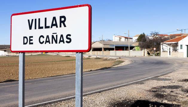 El municipio de Villar de Cañas quiere su cementerio nuclear