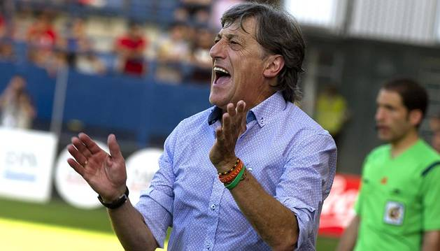 Osasuna 2-0 Athletic