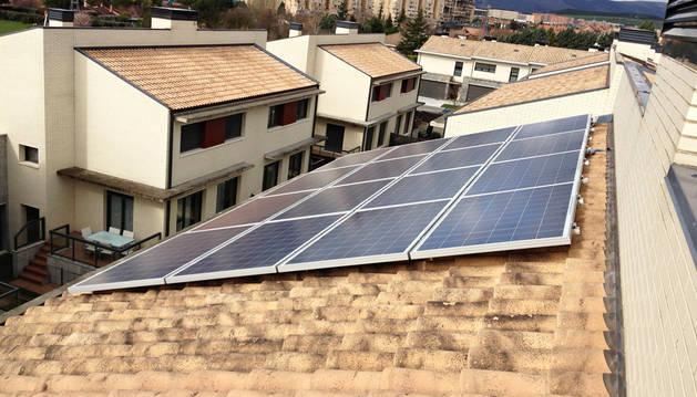 La regulación prevista para el autoconsumo eléctrico frena las inversiones
