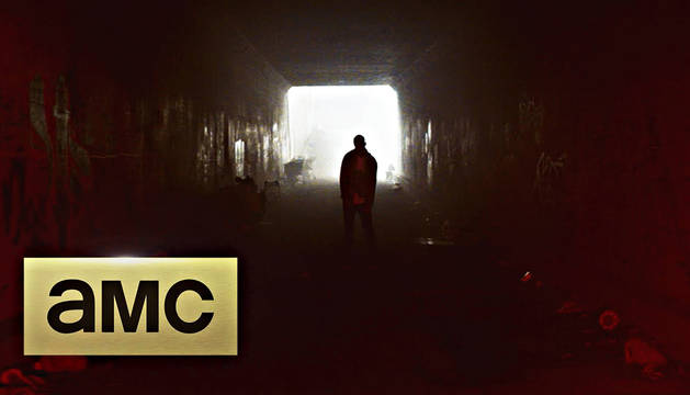 'Fear the Walking Dead', el comienzo del apocalipsis zombi